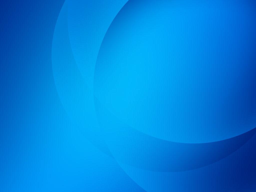 Background xanh dương làm Slide