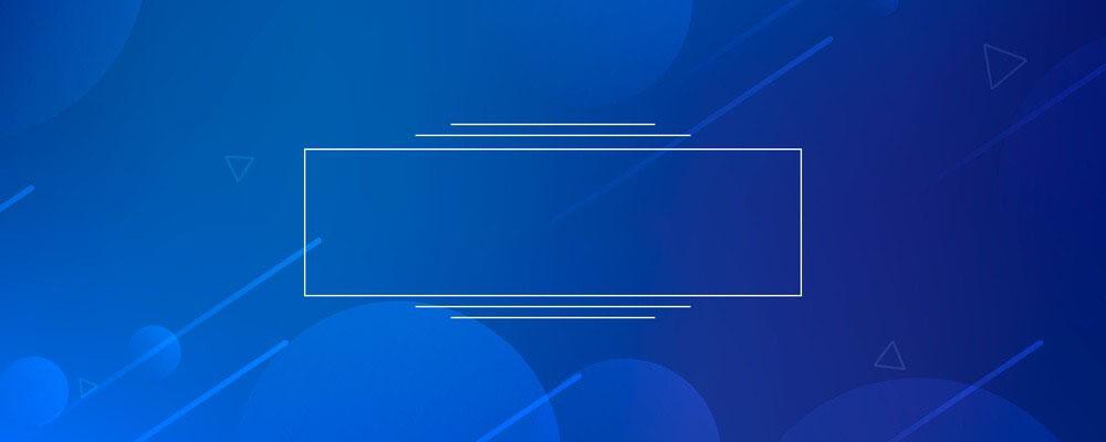 Background xanh dương mở đầu PowerPoint
