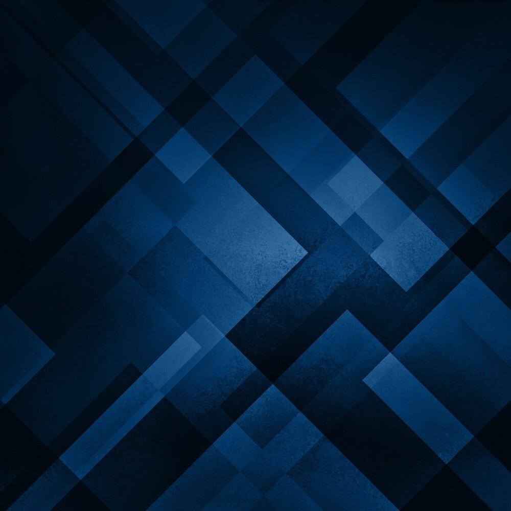 Background xanh dương thẫm