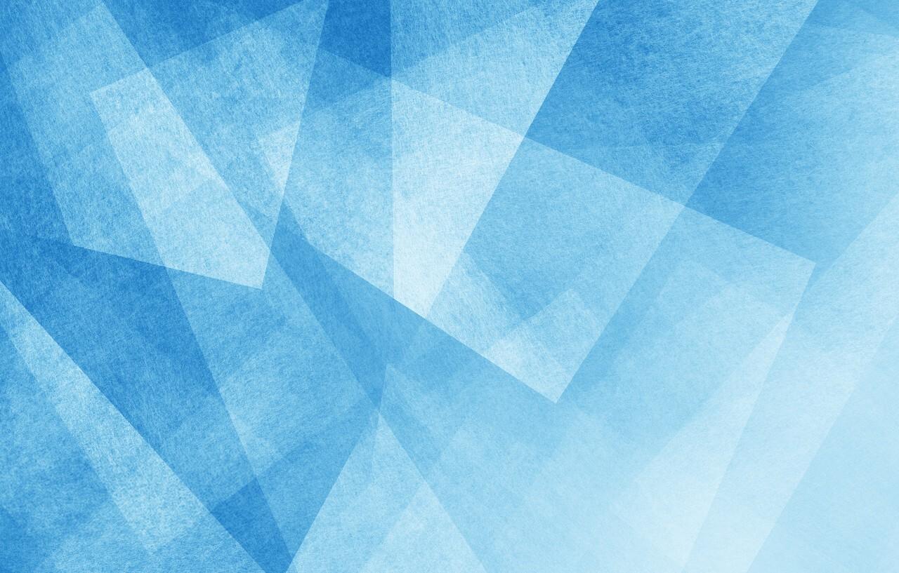 Background xanh dương trắng