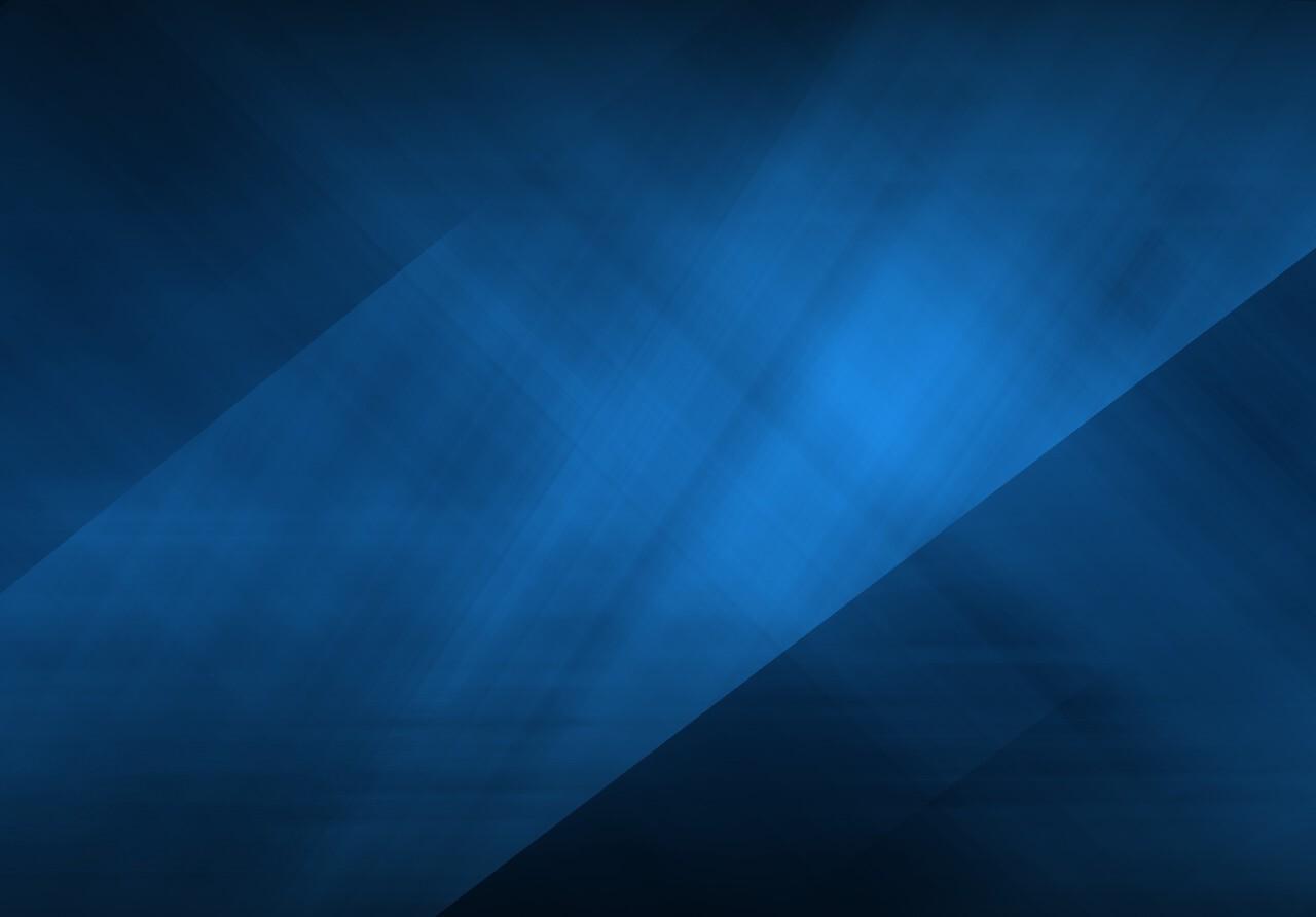 Background xanh dương