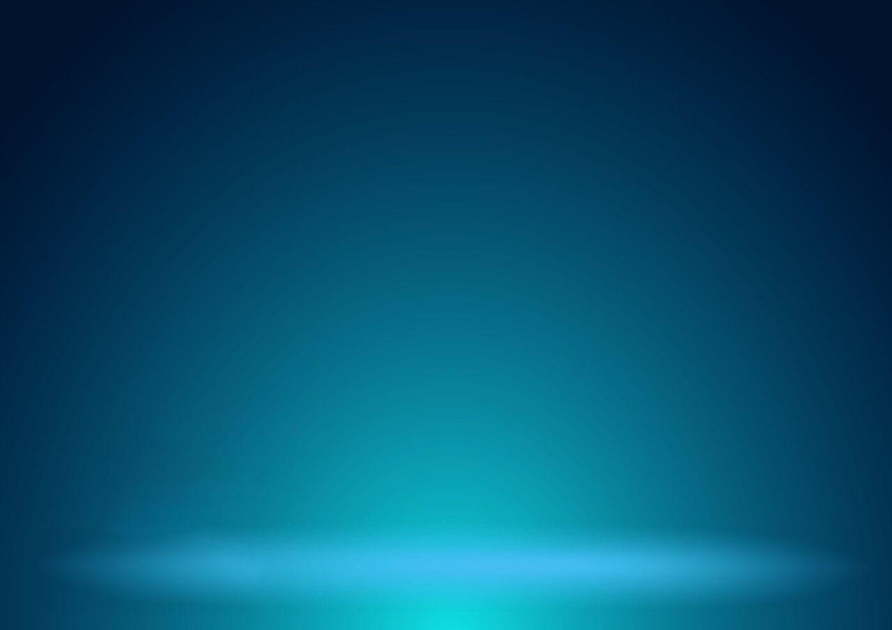 Background xanh ngọc