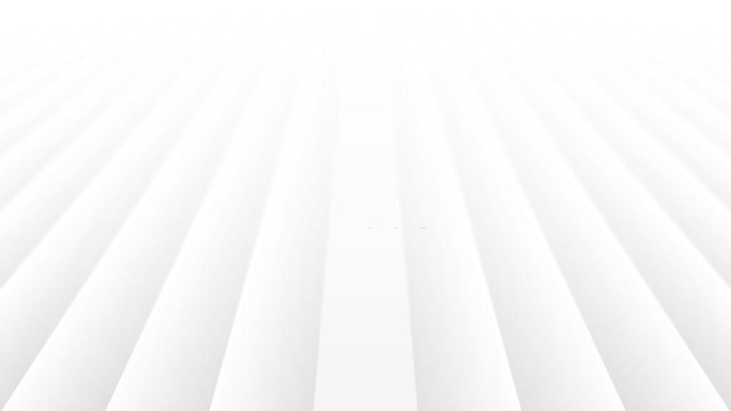 Mẫu background ánh sáng xám