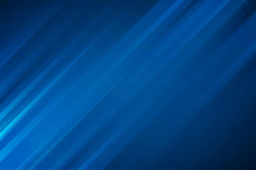 Mẫu background nền xanh dương đẹp