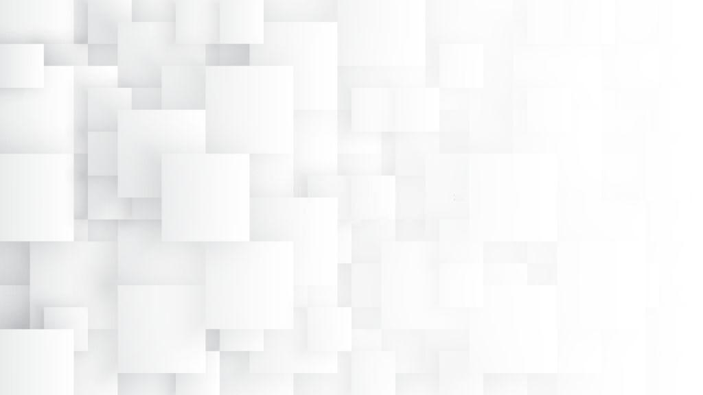 Mẫu background ô vuông xám đẹp