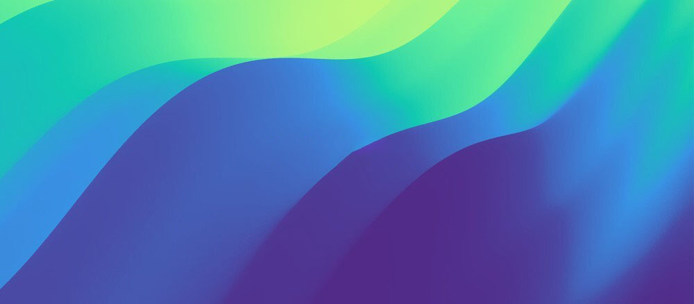 Mẫu background slide powerpoint vũ trụ