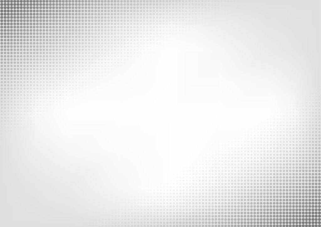 Mẫu background trắng xám