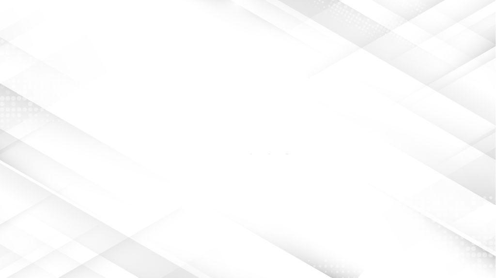 Mẫu background xám trắng