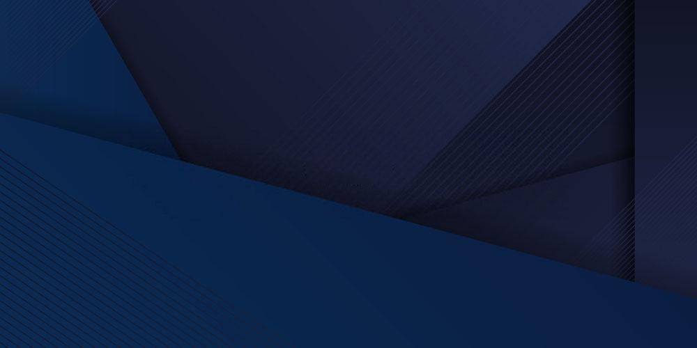 Mẫu background xanh dương thẫm