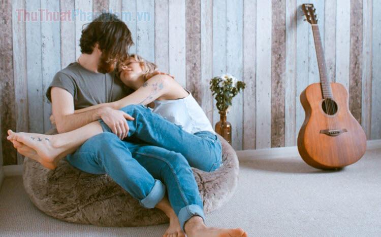 Những câu nói bằng tiếng Anh hay về tình yêu - Stt, status tiếng Anh về tình yêu hay nhất