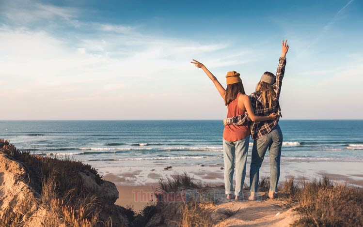 Những câu nói hay về tri kỷ - Stt, status tình bạn tri kỷ đẹp