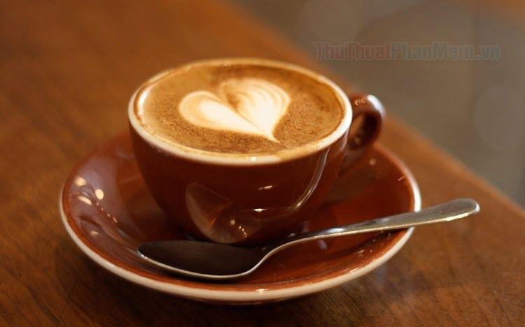 Những câu nói hay về cà phê - Stt, status cà phê hay và ý nghĩa